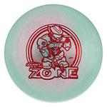 ESP Swirly Zone Lil Robo