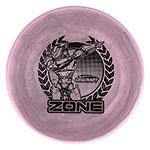 ESP Swirly Zone Robo Dab