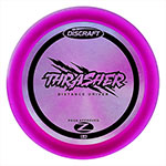 Elite Z Thrasher