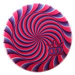 Truth DyeMax Swirl Illusion