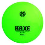 Kaxe K1-Line