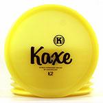 Kaxe K2-Line