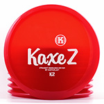 Kaxe Z K2-Line