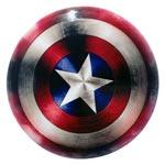 Compass Captain America Marvel Edition